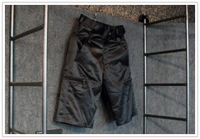 parachute pants 2nd