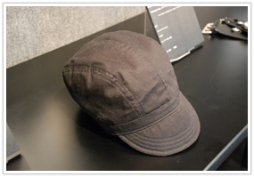 S.B Cycling Cap